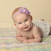 Emma Rayne- 6 months :