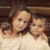 Emma & Trey- 2010 :