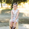 Erin mini session-9379