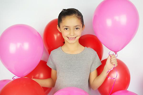 Esposito-Valentine-Mini