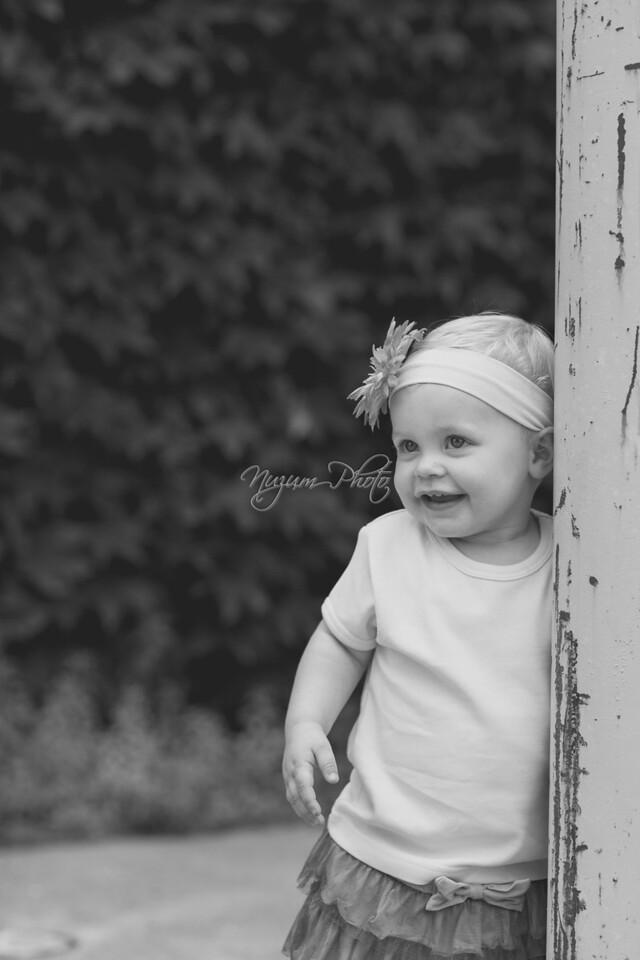 EvalynandClaireJuly2013-169