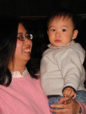 Evan's 2006 pictures