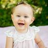 Evangeline 12 months-6460