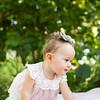 Evangeline 12 months-6472
