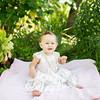 Evangeline 12 months-6433