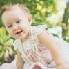 Evangeline 12 months-6456