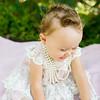 Evangeline 12 months-6448