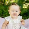 Evangeline 12 months-6443