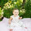 Evangeline 12 months-6431