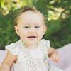 Evangeline 12 months-2-2