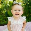 Evangeline 12 months-6463