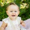Evangeline 12 months-6441