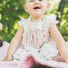 Evangeline 12 months-6454
