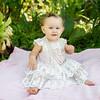 Evangeline 12 months-6436