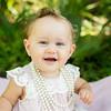 Evangeline 12 months-6442