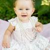 Evangeline 12 months-6445