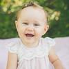 Evangeline 12 months-6461