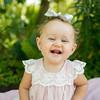 Evangeline 12 months-6464