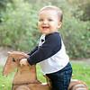 Everett 12 months-8429