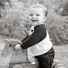 Everett 12 months-8429-2