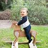 Everett 12 months-8424