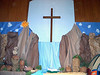 VBS 2002 Stage