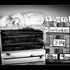 _RackClose (2) BW-name-Frame