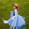 Fairytales-100