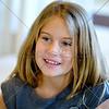 franklozano_20101123_2361