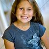 franklozano_20101123_2345
