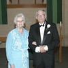 John Gibson and his sister Joann Hartwick