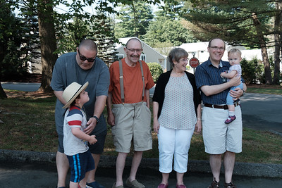 Family in Connecticut_July 31-Aug  4, 2017-1371