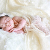 Farah's Newborn Portraits_011