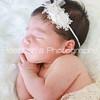 Farah's Newborn Portraits_018