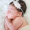 Farah's Newborn Portraits_019