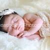 Farah's Newborn Portraits_009
