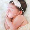 Farah's Newborn Portraits_016