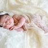 Farah's Newborn Portraits_015