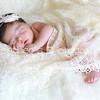 Farah's Newborn Portraits_006