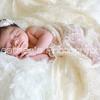 Farah's Newborn Portraits_013