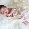 Farah's Newborn Portraits_001
