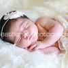 Farah's Newborn Portraits_010