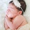Farah's Newborn Portraits_017