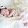 Farah's Newborn Portraits_005