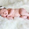 Farah's Newborn Portraits_020