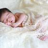 Farah's Newborn Portraits_002