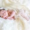 Farah's Newborn Portraits_012