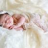 Farah's Newborn Portraits_014