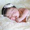 Farah's Newborn Portraits_004