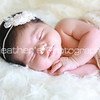 Farah's Newborn Portraits_008